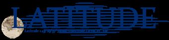 Latitude4929n - Conseil en management